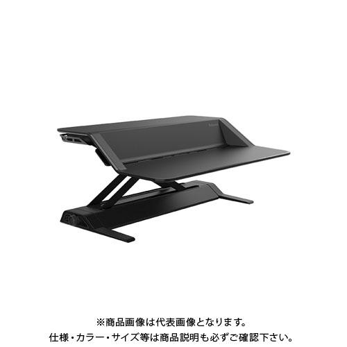 フェローズジャパン ◎ロータスシット・スタンド・ブラック 0007901