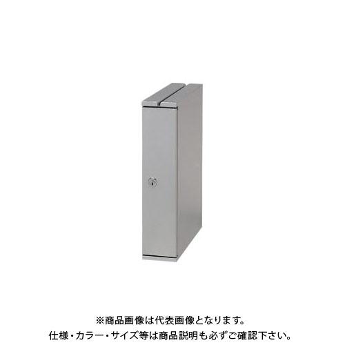 ぶんぶく 機密書類回収ボックス(デスクサイドタイプ KIM-S-7