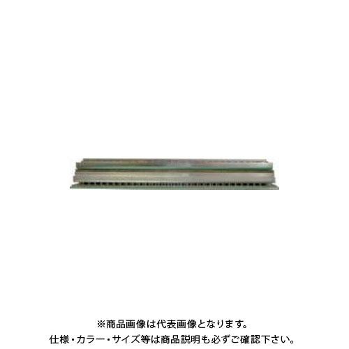 ニューコン工業 パンチブロック 26/30穴用 30/320