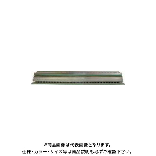 ニューコン工業 パンチブロック(PN-1E専用替刃) 22/PN-1E