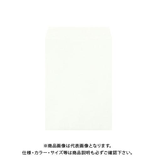 高春堂 角2撥水プロテクト100g500枚Lシー 730