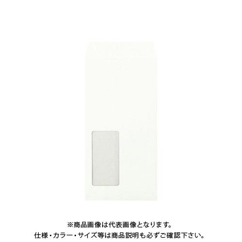 高春堂 長3セロ窓撥水プロテクト85g千枚Lシー 536