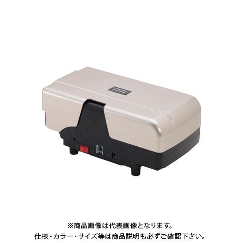 ダイト ハンディノートカウンター DN-150