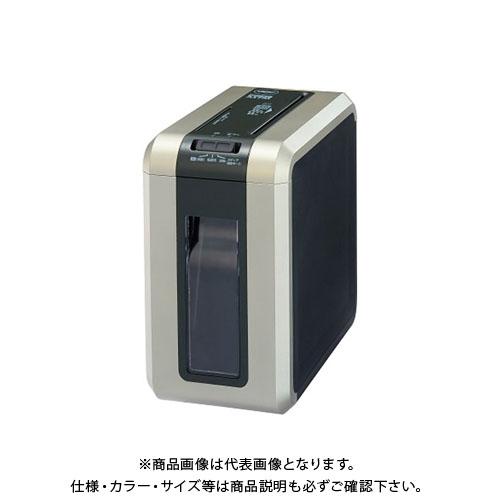 アコ・ブランズ・ジャパン マイクロカットシュレッダ GSHA17M-GB