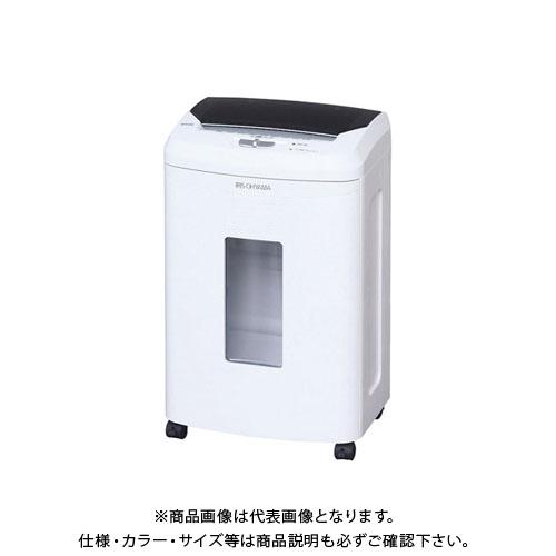 アイリスオーヤマ A4シュレッダー AFS100C
