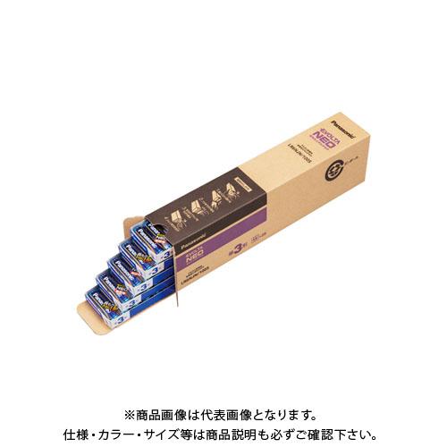 パナソニック エボルタNEOオフィス用電池単3/百本P LR6NJN/100S