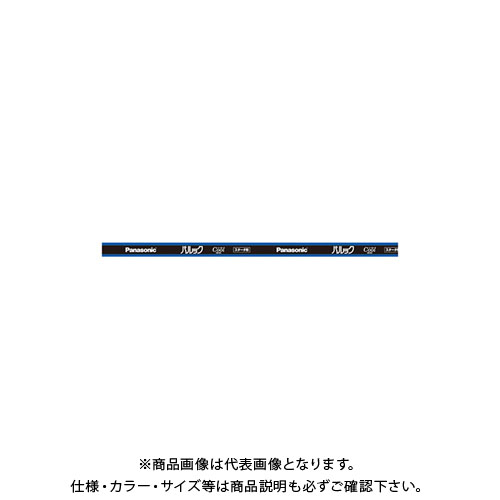 パナソニック 直管蛍光灯25本入/箱 FL40SSEXD37