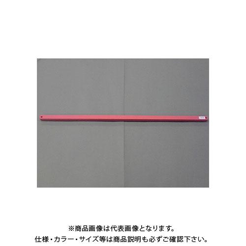 マイツコーポレーション 受木 CE-48AP/95 ウケギ CE-48ヨウ