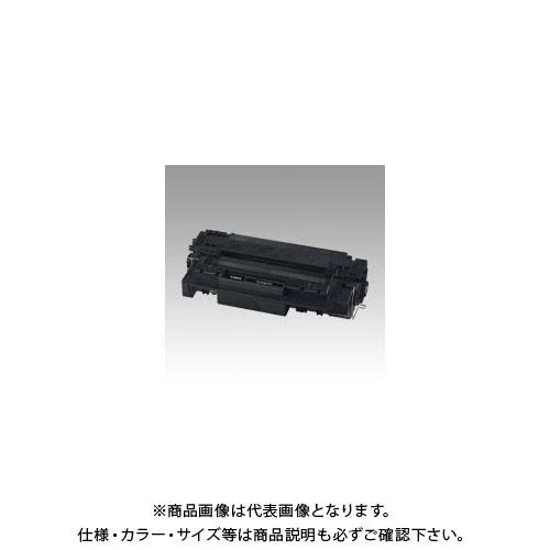 キヤノンマーケティングジャパン トナーカートリッジ509VP 2本 CRG-509VP