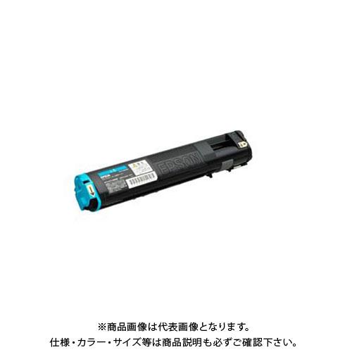 エプソン レーザープリンタ用ETカートリッジ LPCA3T11C
