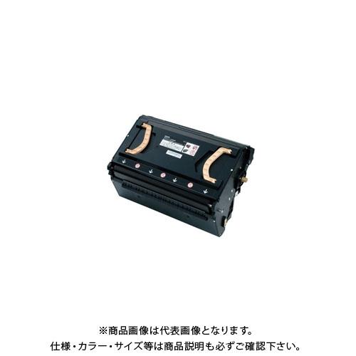 エプソン 感光体ユニット LP-S5000 LPCA3K9
