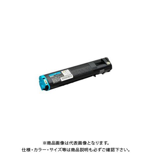 エプソン レーザープリンタ用ETカートリッジC LPCA3T12C