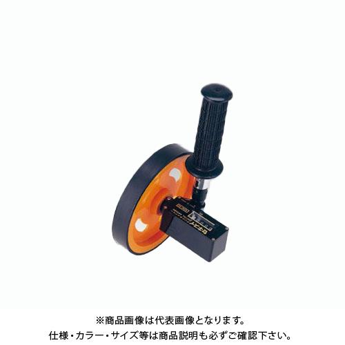 積水樹脂商事 デジタル歩行用距離測定器 SDM-10 SDM-10