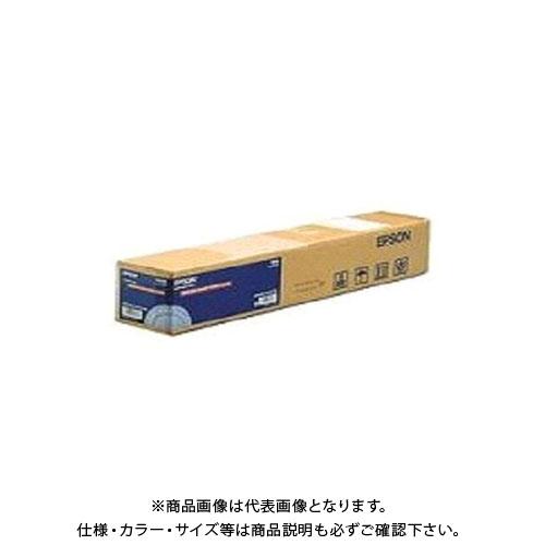 エプソン PX/MC写真用紙ロール PXMC36R1