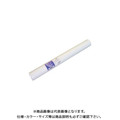 桜井 普通紙64 841mmX50m 2本入 IJN64A