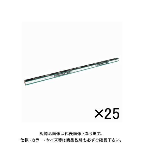 パナソニック パルック蛍光灯直管ラピッドスタート25本 FLR40SEXNM