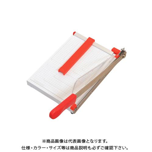 マイツ・コーポレーション ペーパーカッター MP-3