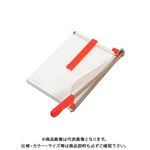 マイツ・コーポレーション ペーパーカッター MP-2
