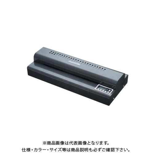 アコ・ブランズ パウチラミネーターP2600 GLMP2600