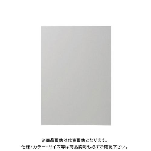 アコ・ブランズ S/C #501 A4 フロストカバー (10ヶ) F51A4BZ-SC