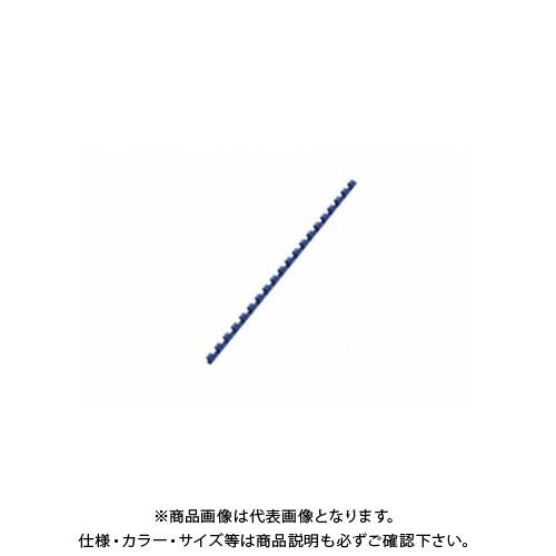 アコ・ブランズ W/B A4 13mm BL PR1320A4Z-BL