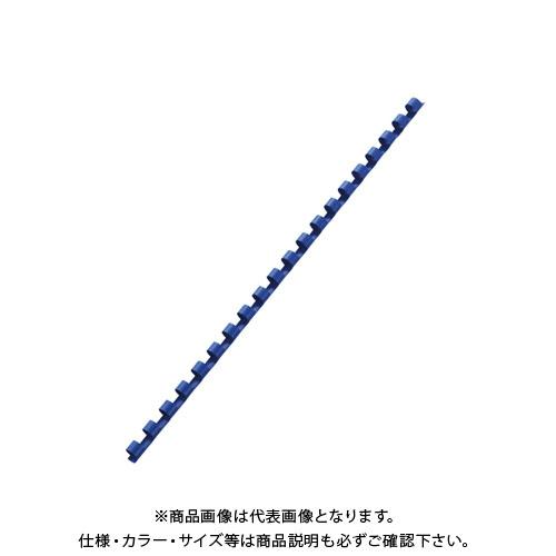 アコ・ブランズ W/B A4 16mm BL PR1620A4Z-BL