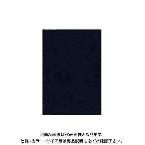 アコ・ブランズ SB #415 R A4 黒 S45A4BZ-BK