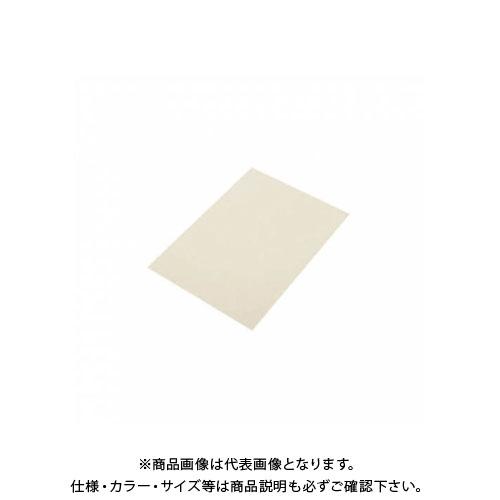 アコ・ブランズ SB #415 R A4 ホワイト S45A4BZ-WH