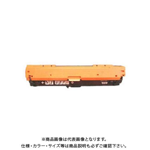 アイオー・テクノ キヤノンリユース リサイクルトナーCTG トナーカートリッジ322II K RU