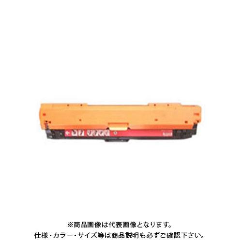 アイオー・テクノ キヤノンリユース リサイクルトナーCTG トナーカートリッジ322II M RU