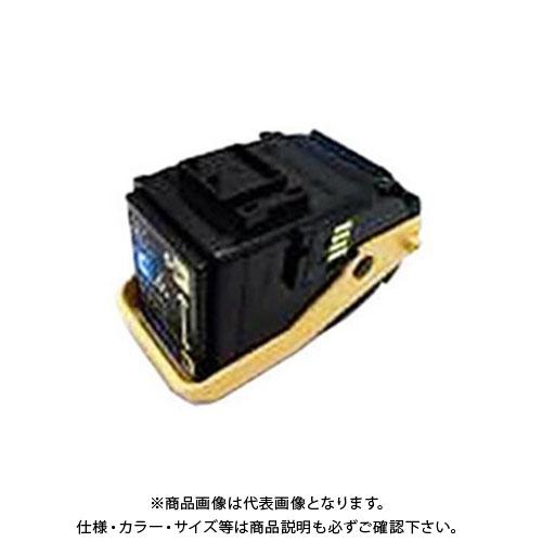 アイオー・テクノ 富士ゼロックスリユース リサイクル CT201399 RU