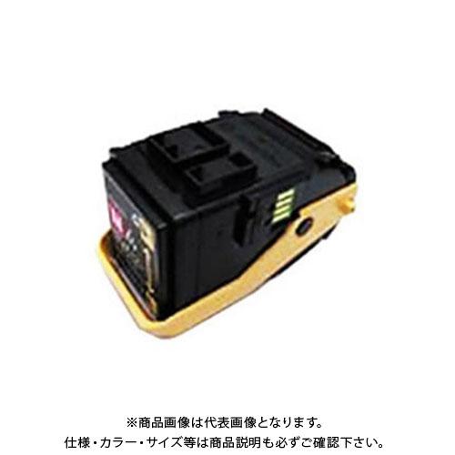 アイオー・テクノ 富士ゼロックスリユース リサイクル CT201400 RU