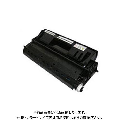 アイオー・テクノ 富士通リユース リサイクル LB319B LB319B RU