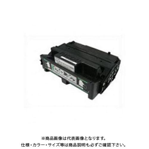 アイオー・テクノ リサイクルSP4200H RU SP4200H RU