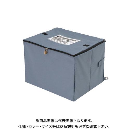 アスカ 宅配ボックス DSB100