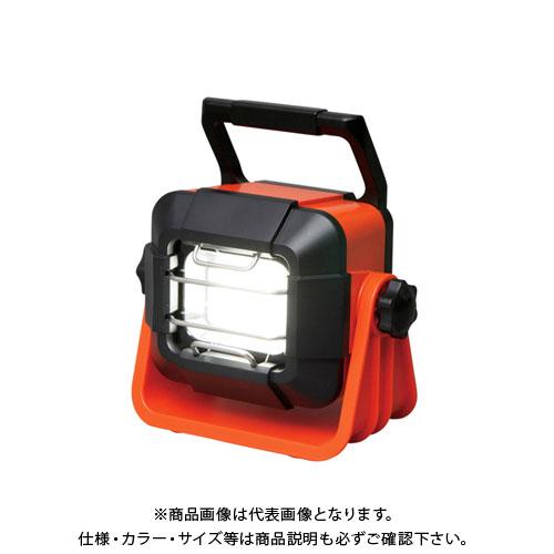 アイリスオーヤマ LEDベースライト 充電式 LWT-1000BB