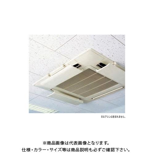 ダイアン・サービス エアーウィング プロ AW7-021-06