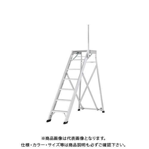【直送品】アルインコ ALINCO 作業台(組立式) CSD-200F