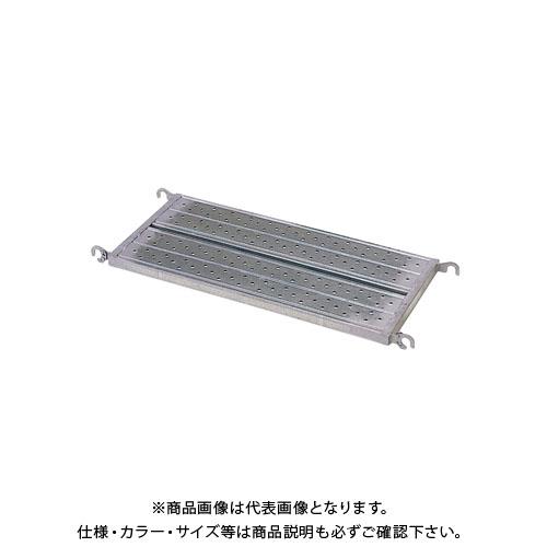 【直送品】アルインコ ALINCO FS オプション 連結板500mm