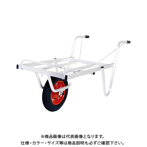 【直送品】アルインコ ALINCO コンテナカー SKX/SKX-W SKX02
