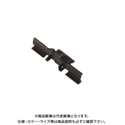 野島角清製作所 雪国 平葺 シングル後付 240mm 高耐食・高強度鋼板 30個 Z21-040