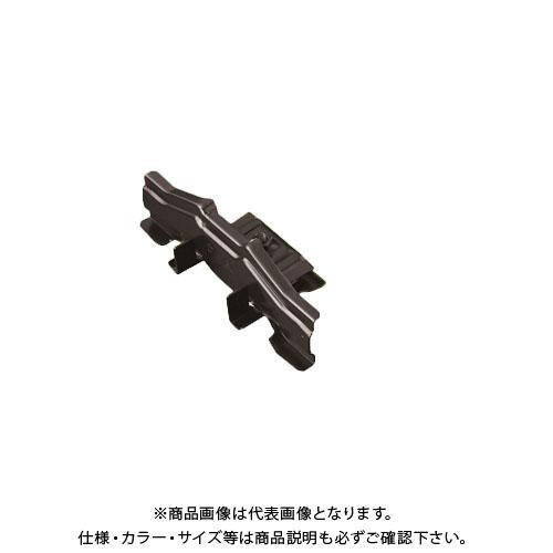 野島角清製作所 雪国 平葺 シングル後付 羽根180mm 高耐食溶融メッキ鋼板 Z-21-S (30個入)