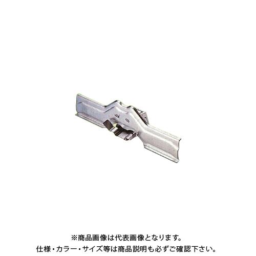 野島角清製作所 雪国 三晃式 (羽根付) 35巾 300mm 亜鉛鉄板 30個 W3-130