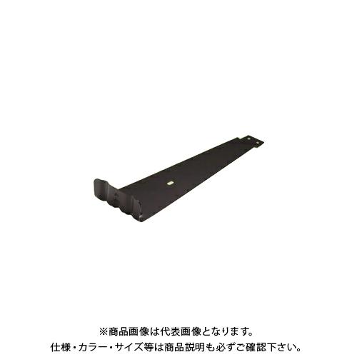 アミリ 扇型 ミニ(先付) SUS430 モスグリーン 100個 U15-063