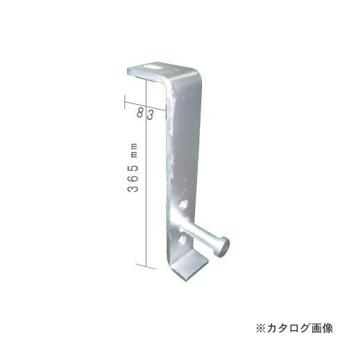 アンカーボルト不足の解消に! 【直送品】ウエハラ ガードアンカージベル12 アンカーM12mmと同等 G-AJ-12 4セット