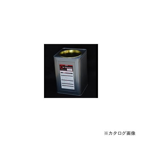 【直送品】 SER サンエスエンジニアリング カーシャンプー200L (液体) 18L×1缶