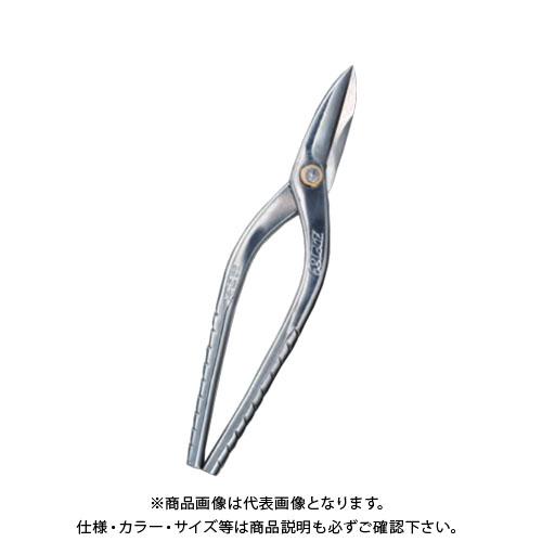 ツボタ 種光 ZDP189 柳刃240・トルネード 8475