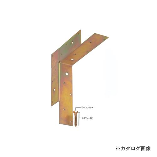 カネシン アングルブラケット (6個入) D-AB