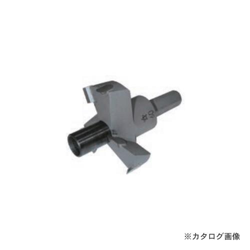 カネシン No.28P 超硬P型座掘錐 (1個入) 28P-1560