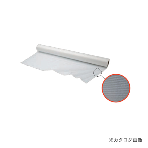カネシン クイックコートCR (4巻入) NS-CR130GN(逆巻)